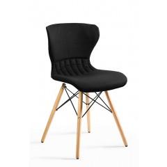 Jednací židle SOFT