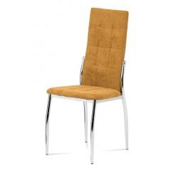 Jídelní židle MODUS - kari
