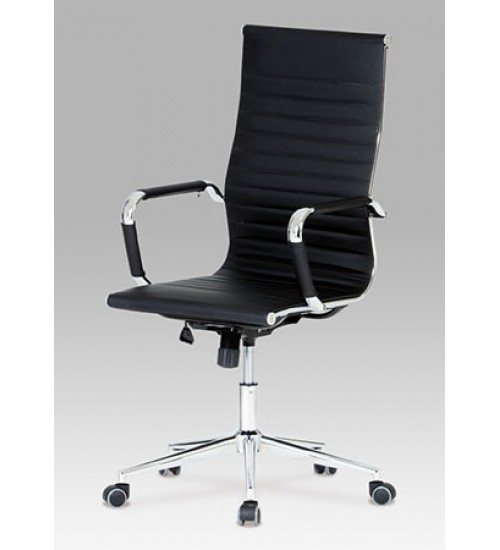 Kancelářská židle KA-2031 BK