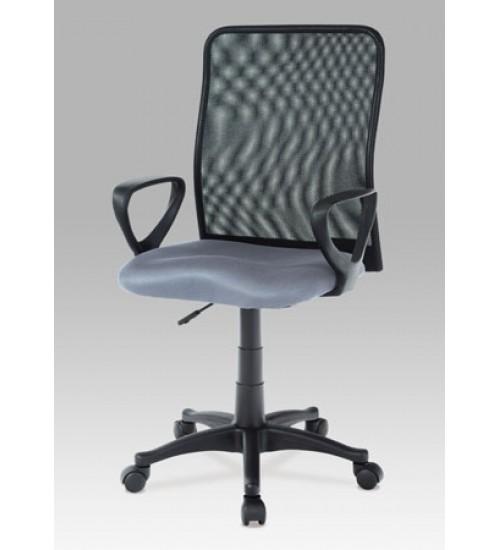 Kancelářská židle KA-B047 GREY