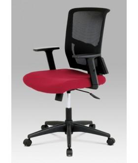Kancelářská židle KA-B1012 BOR