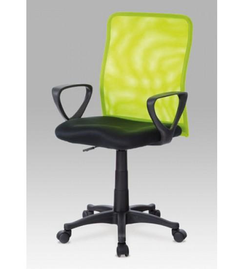 Kancelářská židle KA-BERT GRN