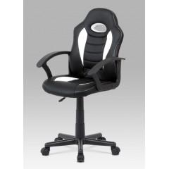 Dětská židle K-V107 WT