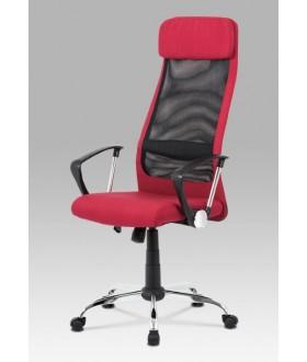 Kancelářská židle KA-V206 BOR