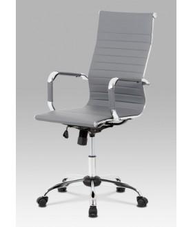 Kancelářská židle KA-V305 GREY