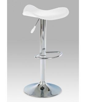 Barová židle AUB-300 WT