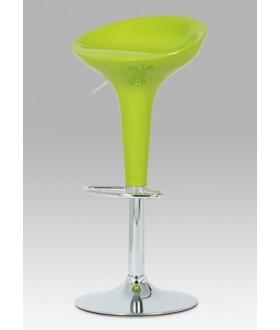 Barová židle AUB-9002 LIM