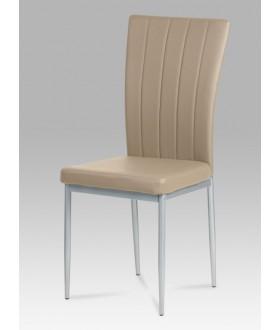 Jídelní židle čalouněná AC-1287 CAP