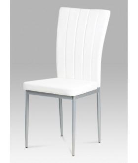 Jídelní židle čalouněná AC-1287 WT