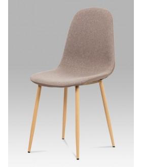 Jídelní židle čalouněná CT-391 CAP2