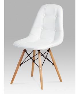 Jídelní židle čalouněná CT-720 WT1