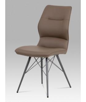 Jídelní židle čalouněná HC-781 CAP