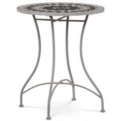 Zahradní stůl MOZAIKA III. - 2228