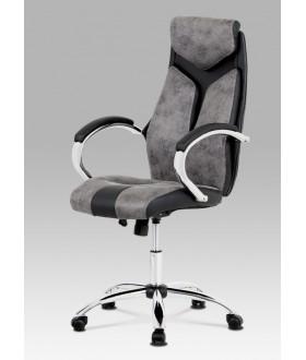 Kancelářská židle KA-N520