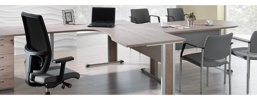 Kancelářský nábytek STANDARD