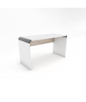 Psací stůl ALVARO - RETRO 140X60