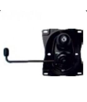 Mechanika - základní 1MEH02