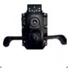 Mechanika - E synchro 1MES01
