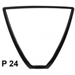 Područky P24