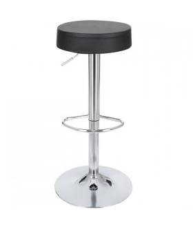 Barová židle LJB01B