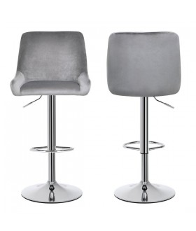 Barová židle LJB16G
