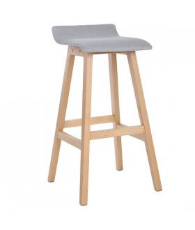 Barová židle LJB21G