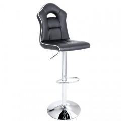 Barová židle STATURE