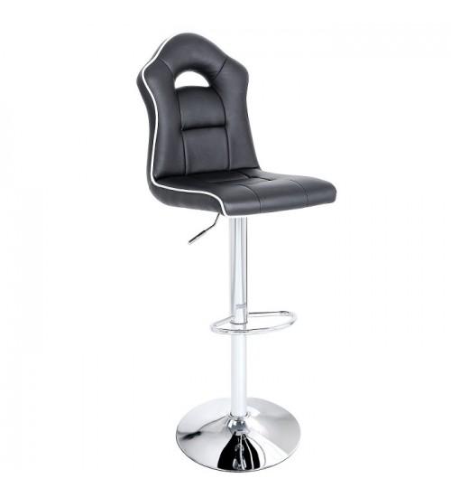 Barová židle LJB63B
