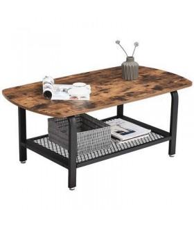 Konferenční stolek LCT10X
