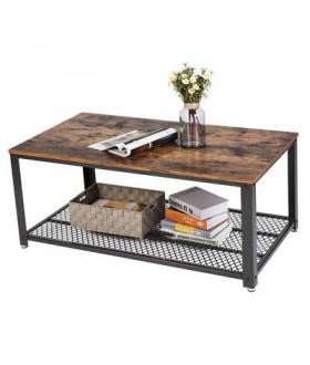 Konferenční stolek LCT61X
