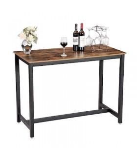 Barový stůl LBT91X