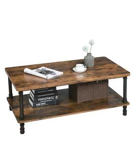 Konferenční stolek LCT62X