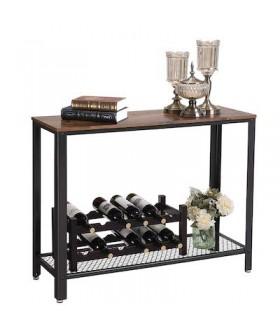 Konzolový stolek LNT80X