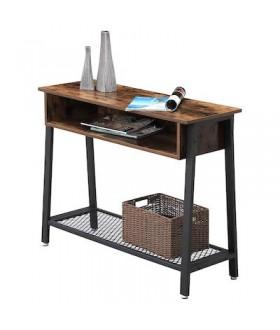 Multifunkční konzolový stolek LNT93X