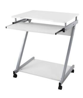 Mobilní počítačový stolek SON - S-811W