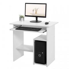 Počítačový stůl MASTER 852W