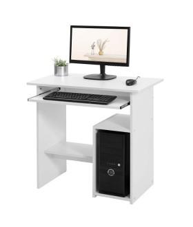 Počítačový stůl SON - S-852W