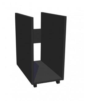 Držák PC STANDARD z LDT - PS8001