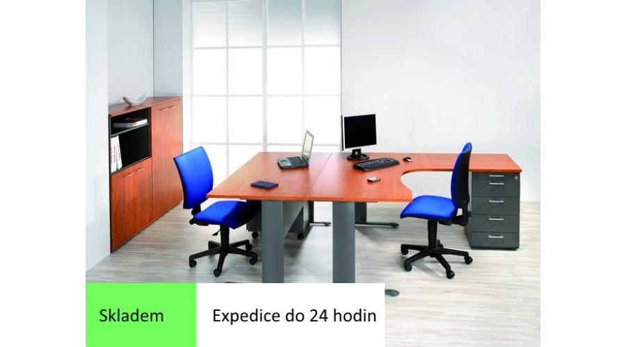 Kancelářský nábytek EXPRES