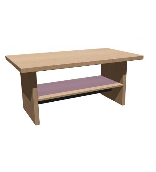 Konferenční stůl Level 110x60cm - ML2011